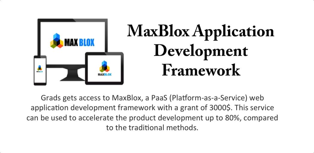 maxblox-website